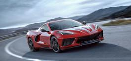 2020-Chevrolet-Corvette-Stingray-004