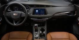 CadillacMarketplace-Parking-01