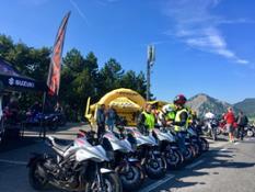 Katana Climb Tour (5)