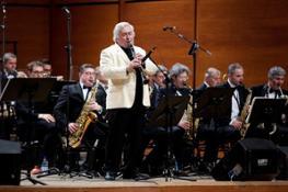 Tomelleri Big Jazz Band