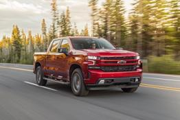 2020-Chevrolet-Silverado-Diesel-096