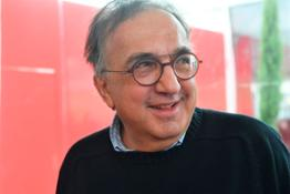 190037-corporate-sergio-marchionne