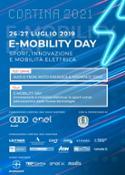 INVITO E-Mobility Day 26 e 27 luglio
