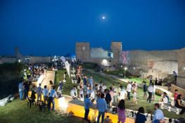Castello Aragonese di Ortona 2