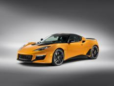1-Lotus Evora US 0019-LightsOn Edit
