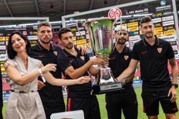 2019-Opel-Cup-Winner-507707