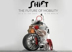 messe-berlin-shift-automotive-2019-designboom-twitter01 nl banner