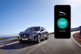 Jag I-PACE 20MY GoI-PACEApp 110619 01