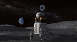 industry day lander scene cropped