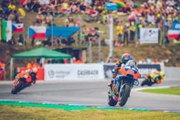Hafizh Syahrin KTM RC16 MotoGP Czech Republic 2019-1