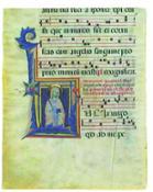 Storie di pagine dipinte. Manoscritti e miniature recuperati dal Nucleo Tutela del Patrimonio di Firenze
