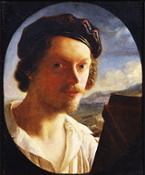 Giuseppe Bezzuoli. Un grande protagonista della pittura romantica