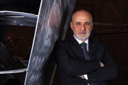 CEO CCN Diego Michele Deprati