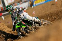 hi Searle GP15 SL 07