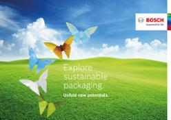 id2718724 bosch sustainability