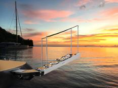 Besenzoni-yacht-ladder-SP-600 (1)