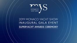 MYS-Award-2019