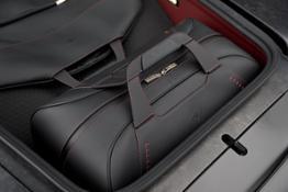 Large-11255-McLaren-GT-set-of-luggage
