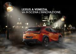 lexus-venezia76-cs-ita-554776