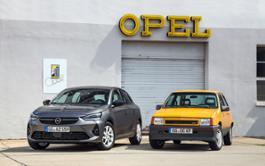 Opel-Corsa-1987-Opel-Corsa-GT-508587