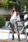 Annabelle Belmondo   arrival (7)