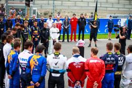 large-2019 Belgian Grand Prix-49