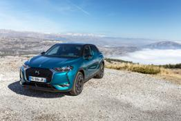 DS 3 CROSSBACK 2 4