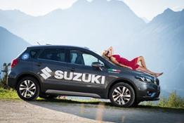 79 - C.S. FISG sceglie Suzuki come Sponsor per la stagione 20192020 (1)