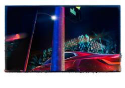 Photo Set - BMW Concept 4 - Inspirational