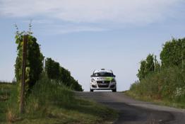 03 Longo-Conci-Rally-di-Alba