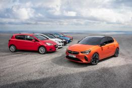 Opel-Corsa-Range-508032