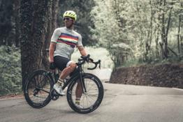 rh+ Cycling SS20 (1)