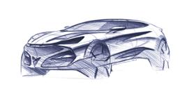 This-is-how-you-design-a-100-percent-electric-concept-car 11 HQ