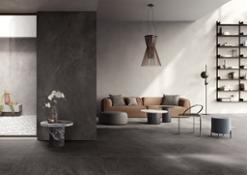 LEA-slimtech-nextone-floor-dark-120x120-wall-dark-120x260-living