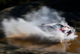 01 WRC 2019 Rd11 376