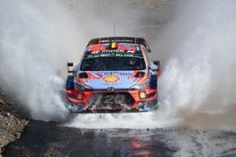 Hyundai WRC Rally Turchia (3)