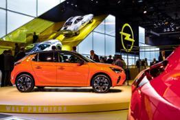 2019-Opel-IAA-Corsa-e-508727