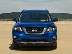 2020 Nissan Pathfinder-17