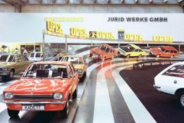 1973-Opel-Kadett-IAA-Frankfurt-508753