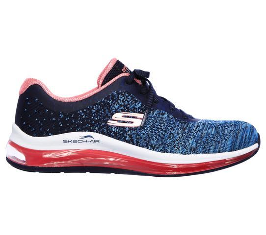Micam 2018: Liu Jo Shoes Primavera Estate 2019