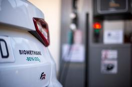 SEAT-participates-in-a-new-European-project-to-generate-biomethane-from-waste 01 HQ