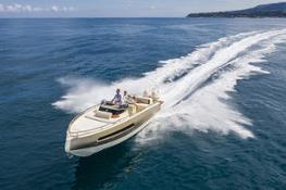 Invictus-Yachts-GT280S-News