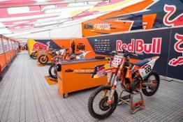 KTM and Moto-Master 2020-2021-1