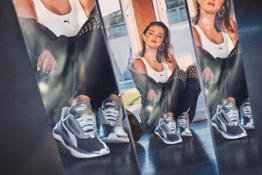 19AW xRT Selena-Inline LQDCELL-Shatter-XT-Metal 0130