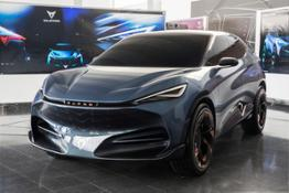 This-is-how-you-design-a-100-percent-electric-concept-car 02 HQ