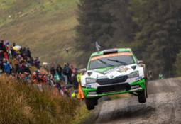 Wales-Rally-Great-Britain-IMG2