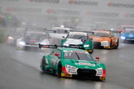 20191006 DTM Hockenheimring Finale 4 1