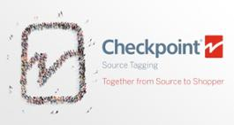 Checkpoint Systems Source Tagging 07.10.19