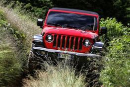 180703 Jeep Rubicon short wheelbase copia