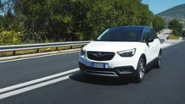 Opel-Crossland-X-509314